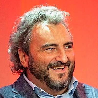 Carlo Gaeta