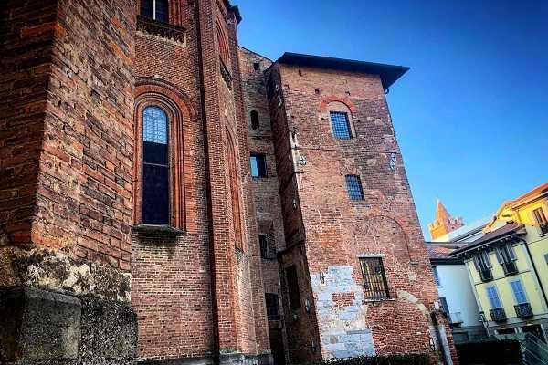 Come nacque la Basilica minore di San Giovanni Battista: il Duomo di Monza